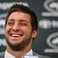 losers hate winners tim tebow edition