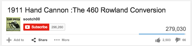 460 rowland