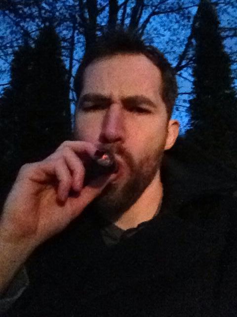 cigars yolo