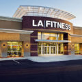 la fitness review