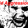 add aggression